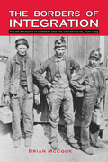 The Borders of Integration: Polish Migrants in Germany and the United States, 1870-1924