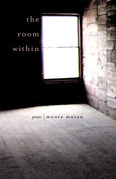 The Room Within: Poems