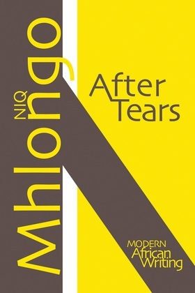 After Tears