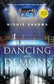 Dancing with Demons (Mills & Boon Indian Author Collection)