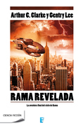 Rama revelada