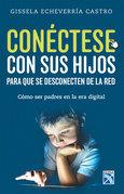 Cónectese con sus hijos para que se desconecten de la red