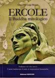 Ercole, Il Buddha Mitologico