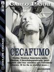 Cecafumo