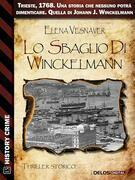 Lo sbaglio di Winckelmann