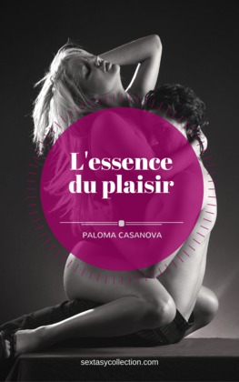 L'Essence du plaisir