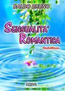 Sensualità Romantica