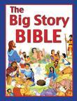 The Big Story Bible (eBook)