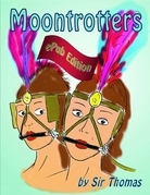 Moontrotters