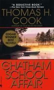 The Chatham School Affair