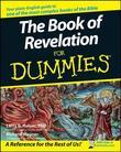 The Book of Revelation for Dummies