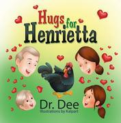 Hugs for Henrietta