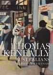 Australians (volume 3): Flappers to Vietnam