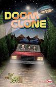 Doom Clone: 0