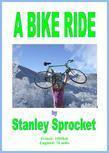 A Bike Ride