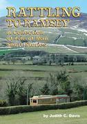 Rattling to Ramsey: Isle of Man Short Stories