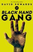 The Black Hand Gang
