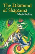 The Diamond of Shapanna