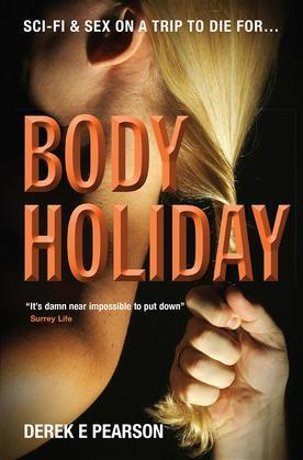 Body Holiday