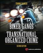 Biker Gangs and Transnational Organized Crime
