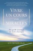 Vivre un cours en miracles