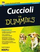 Cuccioli for Dummies
