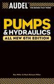 Audel Pumps and Hydraulics