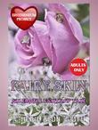 Fairy Skin - an erotic fantasy tale