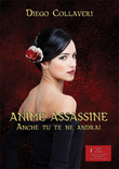 Anime Assassine - Anche tu te ne andrai