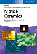 Nitride Ceramics: Combustion Synthesis and Applications