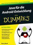 Java für Android-Entwickler für Dummies