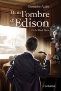 Dans l'ombre d'Edison T2