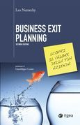 Business exit planning - II edizione