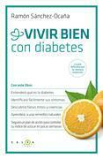 Vivir bien con diabetes