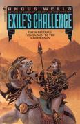 Exile's Challenge