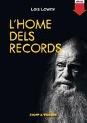 L'home dels records (eBook-ePub)