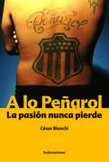 A lo Peñarol