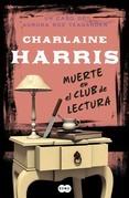 Muerte en el club de lectura