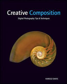 Creative Composition: Digital Photography Tips and Techniques