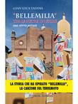 Bellemilia