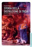 Storia della distruzione di Troia