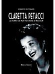 Claretta Petacci