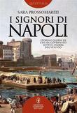 I Signori di Napoli