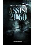 Assisi 2060