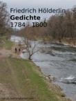 Gedichte 1784 - 1800