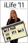 Ilife '11 Portable Genius