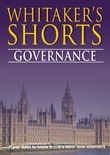 Whitaker's Shorts 2014: Governance
