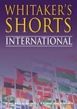 Whitaker's Shorts 2014: International
