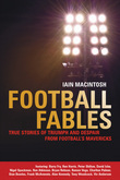 Football Fables