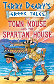 The Town Mouse and the Spartan House
